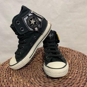 Converse All Star Batman Sneakers